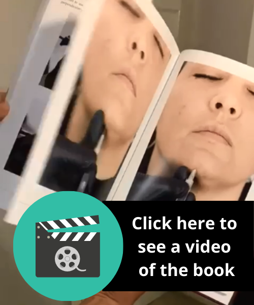 Click here to see a video of the book (1)